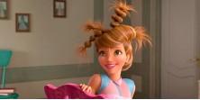 Куклы от Hasbro Наследники Дисней  Disney Descendants Dolls