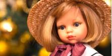 Куклы и пупсы Paola Reina — ожидаемые новинки 2017 года