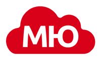 МЮ — магазин популярных детских игрушек